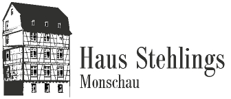 Haus Stehlings Logo
